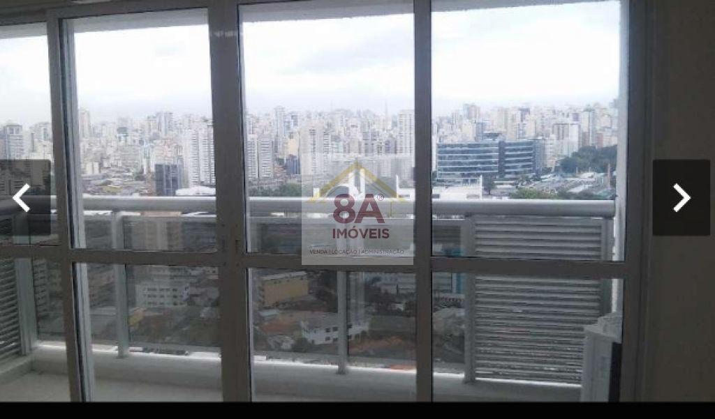 ótima sala comercial - oa804