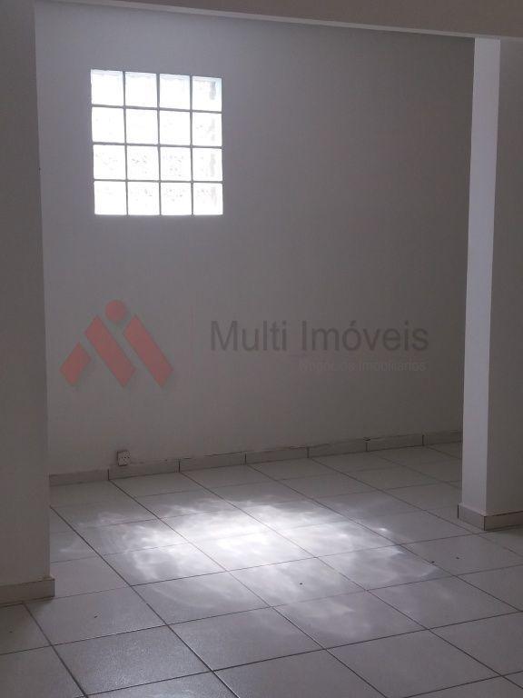 ótima sala no primeiro andar com 2 banheiros - mi463