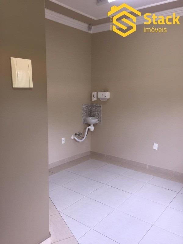 ótima sala para locação, situada no anhangabaú, ideal para médicos, psicólogos, e outros profissionais da saúde. - sa00194