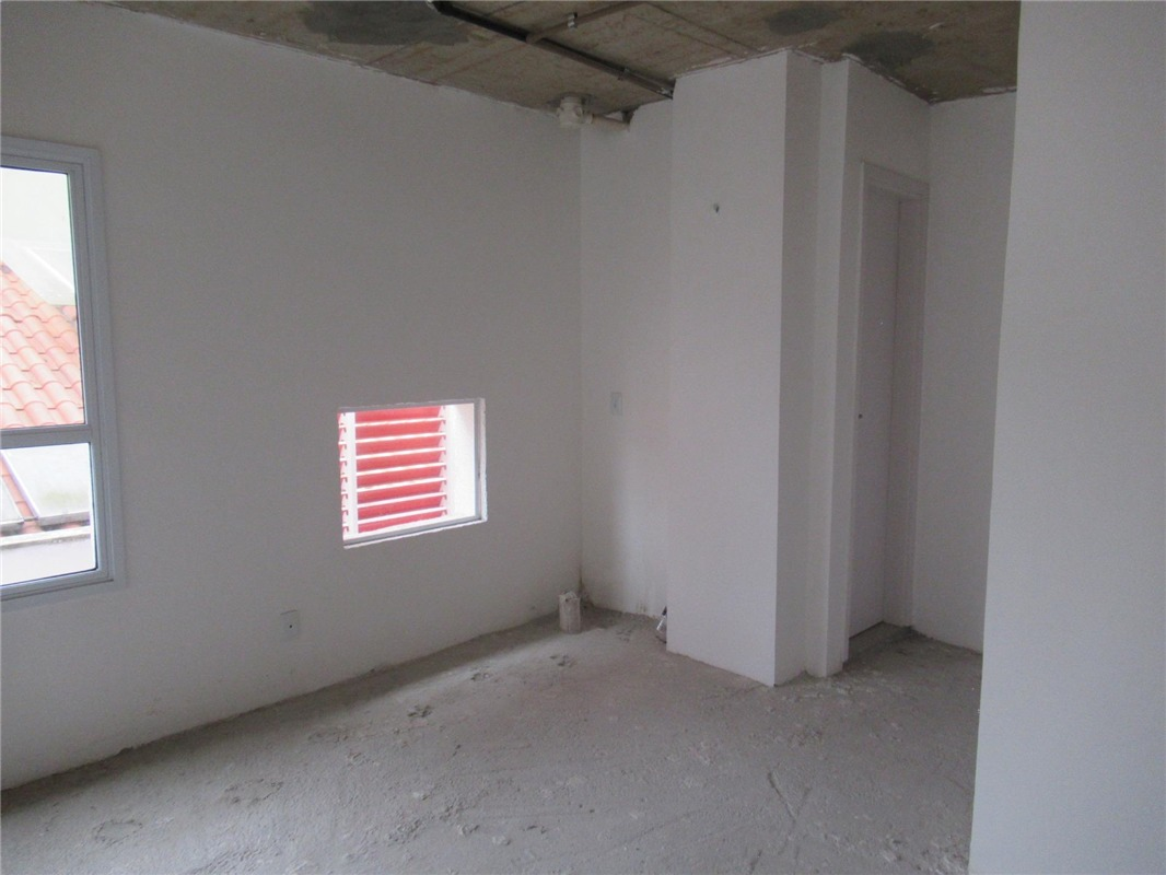 ótima sala à venda, 115 m² - vila dora - santo andré  - 81109