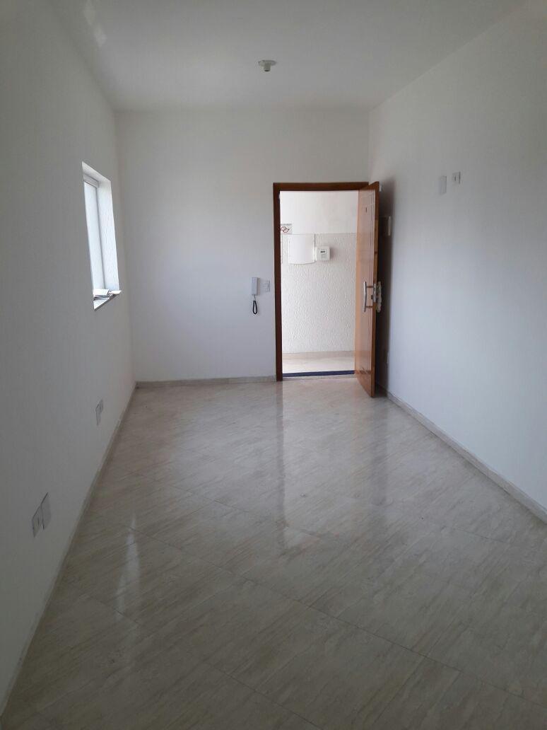 ótima sala à venda, 22 m² - vila curuçá - santo andré - 28014