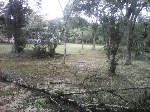 ótima terreno de chácara no jardim são fernando - ref 3153