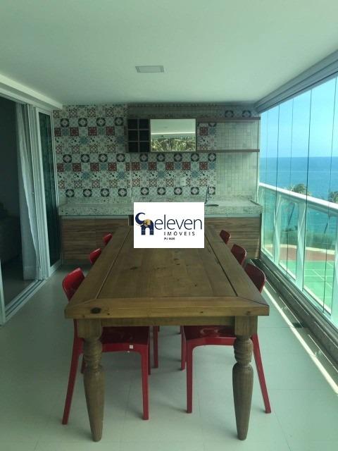 ótima unidade no costa españa. 102 m2  2/4 com suíte condomínio: r$ 750,00  valor do imóvel: r$ 1.150.000,00 - tt170 - 3056192