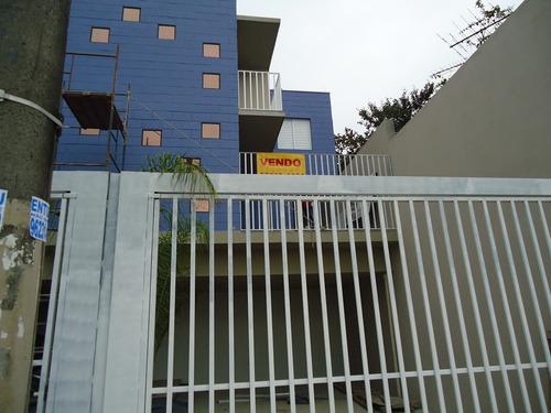 ótimas casas novas em villagio - 3 dormitórios. ref 61137