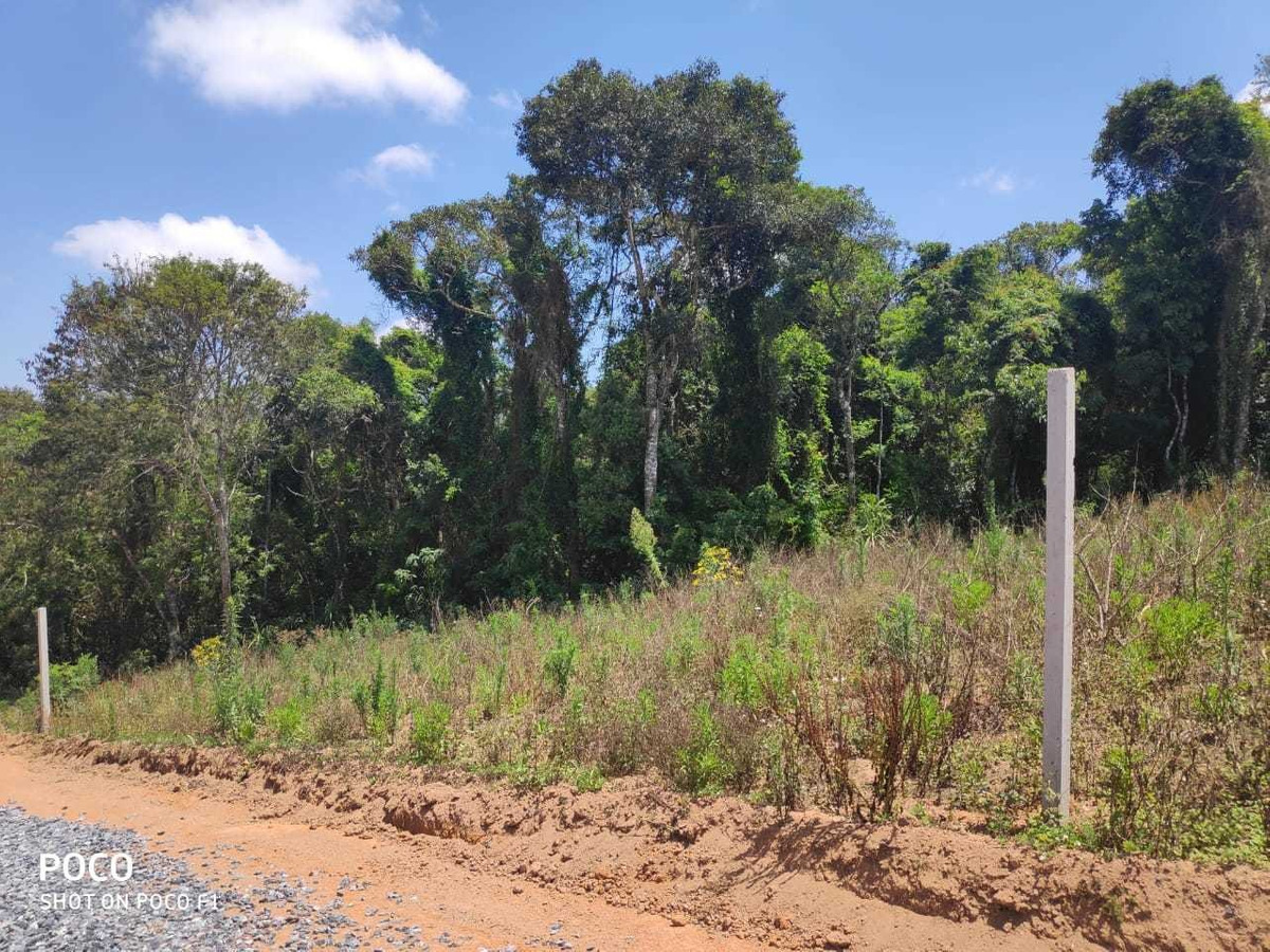ótimas oportunidades de compra um terreno de 600m². 04