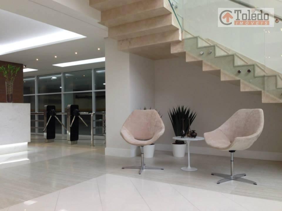 ótimas salas comerciais de 30 a 66m² no bairro da penha - sa0006