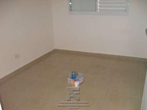 ótimo 02 dormitórios iluminado - 1659-1