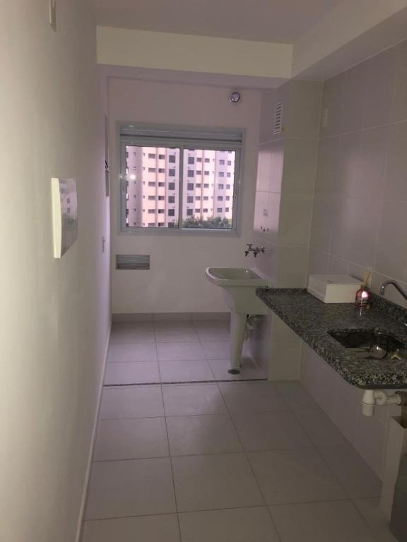 ótimo 3 dormitórios 1 suíte em santa terezinha zn sp. - ap13127