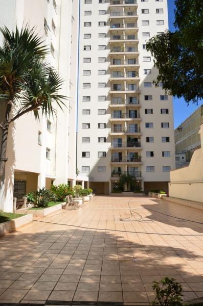 ótimo 3 dormitórios para venda em santanaa - ap13177