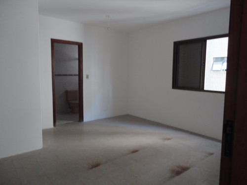 ótimo 3 dorms pompeia varanda suite deps empreg 2 garagens