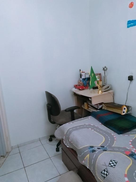 ótimo 3 dormts. em santana - ap13462