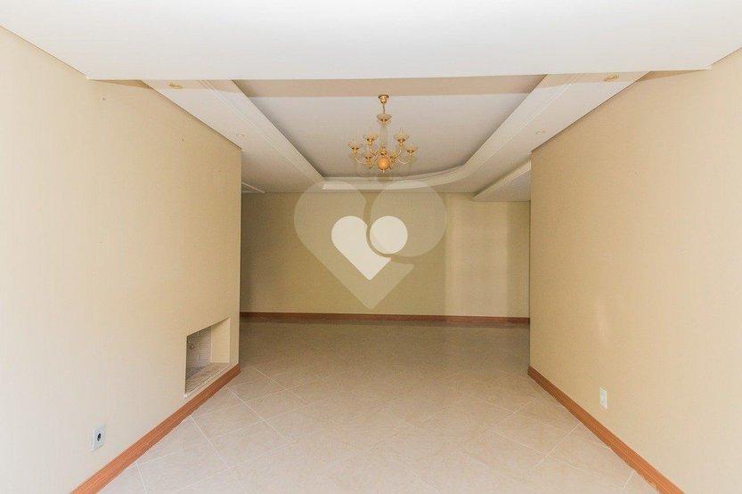 ótimo 3 quartos bairro auxiliadora - 28-im416702