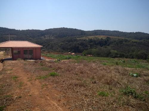 otimo acesso terrenos com segurança agua e luz visite j