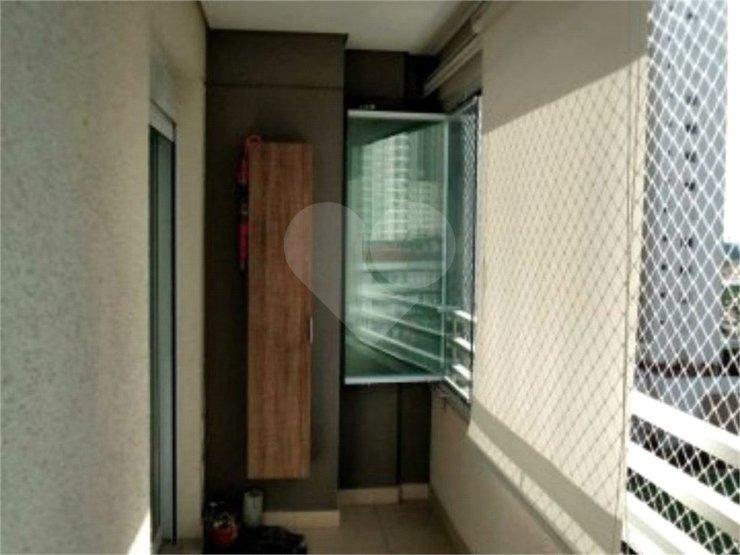 otimo aparatamento com agua e gaz ja incluso no condominio e uma otima estrutura de lazer - 170-im387088