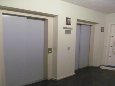 ótimo apartamento 02 dorm. - aricandutva - 2639