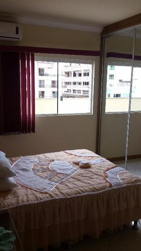 ótimo apartamento 03 quartos!!!