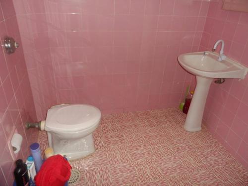 ótimo apartamento 1 dormitório, astúrias, guarujá. - ap1178