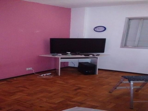 ótimo apartamento - 10950