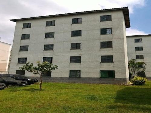 ótimo apartamento - 10972