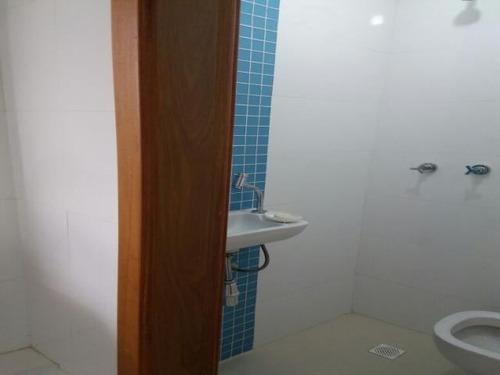 ótimo apartamento - 11101