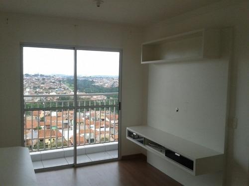 ótimo apartamento - 1147