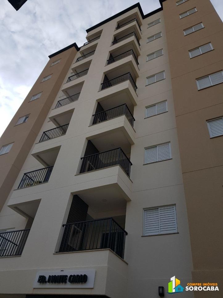 ótimo apartamento  - 1817