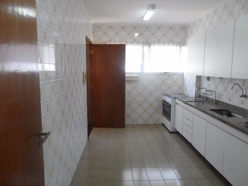ótimo apartamento 2 dormitórios com dependência - tombo - guarujá - ap1153