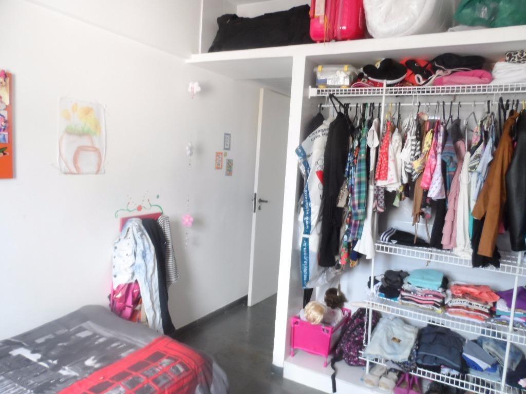 ótimo apartamento 2 dormitórios com lazer - astúrias - guarujá - ap1156