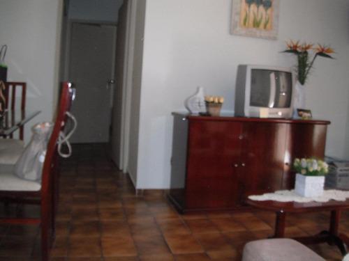 ótimo apartamento 2 dormitórios com lazer - astúrias - guarujá - ap1285