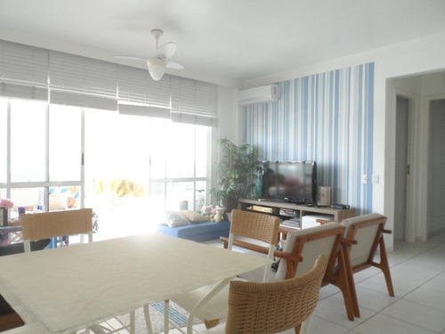 ótimo apartamento 2 dormitórios com lazer - astúrias - guarujá - ap1352