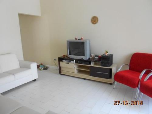 ótimo apartamento 2 dormitórios - enseada - guarujá - ap1158