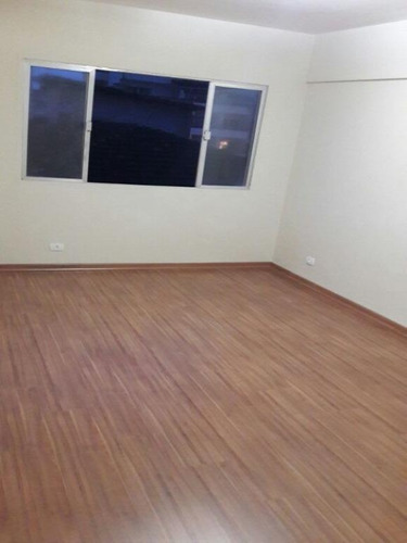 ótimo apartamento 2 dormitórios - enseada - guarujá - ap1347