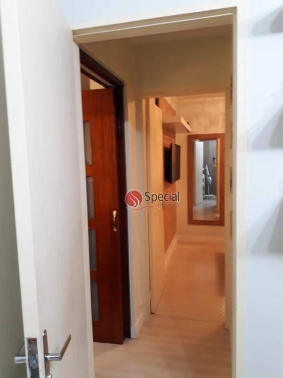 ótimo apartamento 2 dormitórios na vila formosa - ap11858