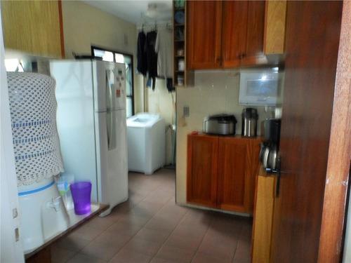 ótimo apartamento 2 dormitórios nos astúrias - guarujá - ap0888