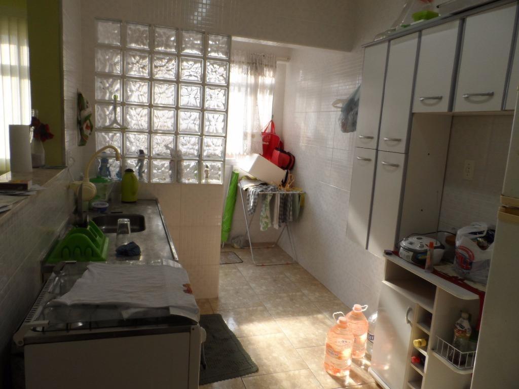 ótimo apartamento 2 dormitórios - praia do tombo - guarujá - ap1066
