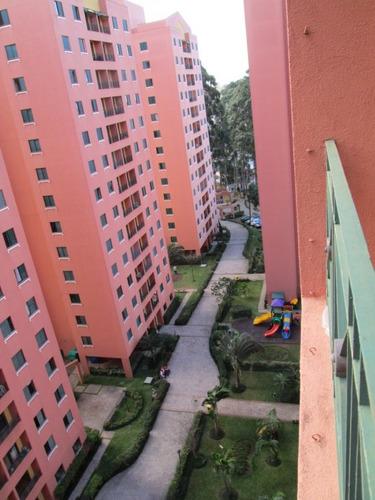 ótimo apartamento 2 dormitórios - yo2025