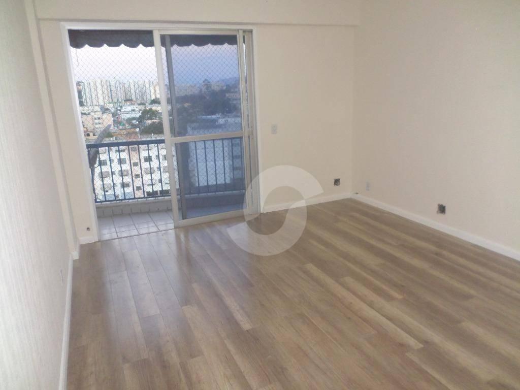 ótimo apartamento 2 quartos com 137m no mutondo - ap6379