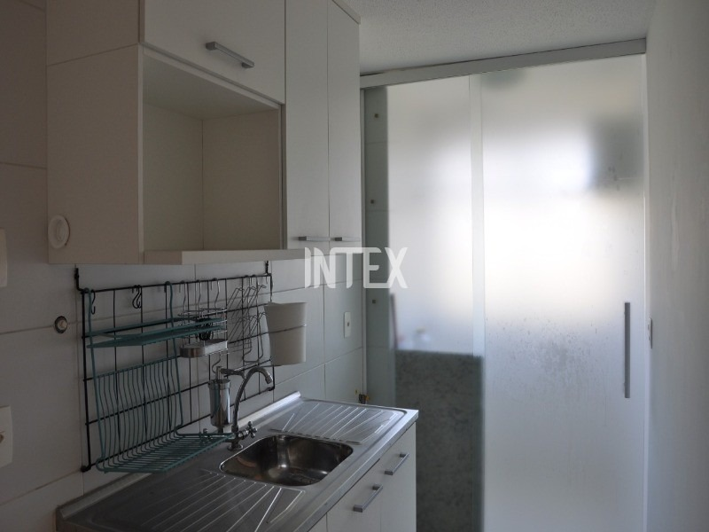 ótimo apartamento 2 quartos em pendotiba - ap00640 - 34681809