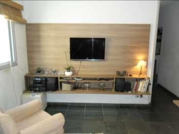 ótimo apartamento 3 dormitórios - 1 por andar - astúrias - guarujá - ap0897