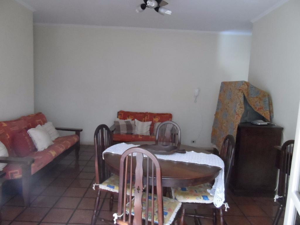 ótimo apartamento 3 dormitórios a 100 metros da praia das astúrias - guarujá - ap1029