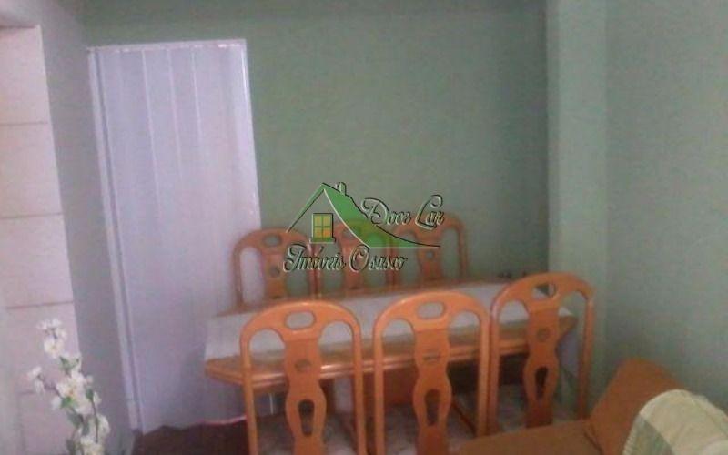 ótimo apartamento 3 dormitórios, cohab ii. carapicuíba.