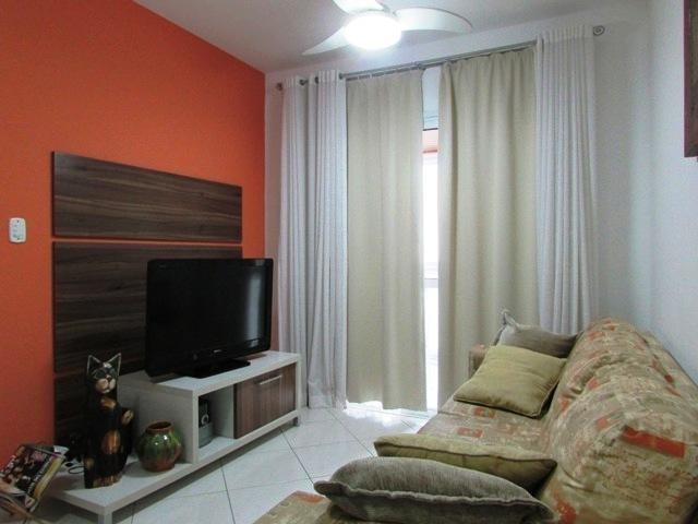 ótimo apartamento 3 dormitórios com lazer - astúrias - guarujá - ap1055