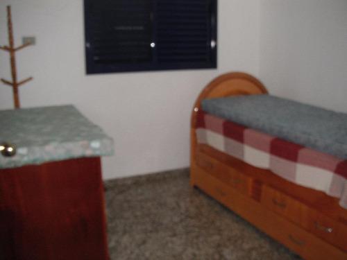 ótimo apartamento 3 dormitórios com varanda gourmet - pitangueiras - guarujá - ap1328