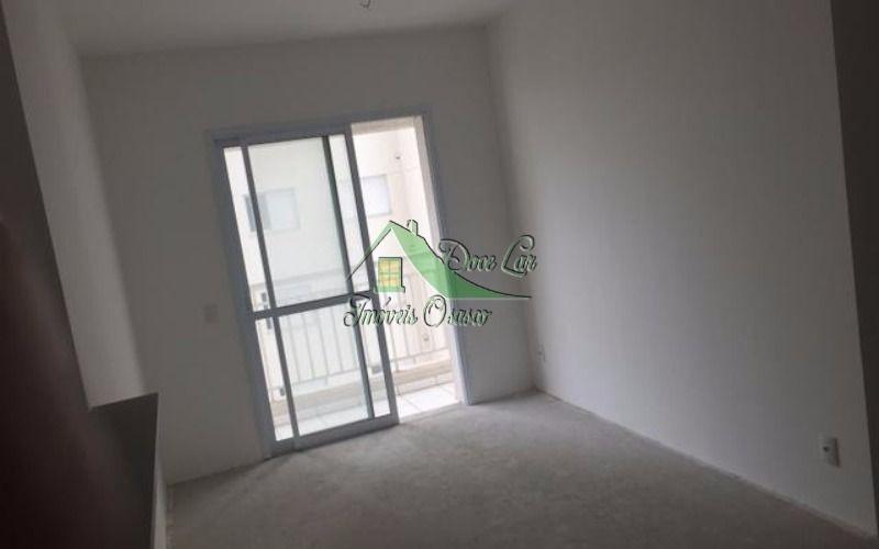 ótimo apartamento 3 dormitórios. edifício essencialle home club.