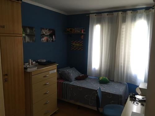 ótimo apartamento!!! 3 dormitórios/ jd d abril - telma 78906