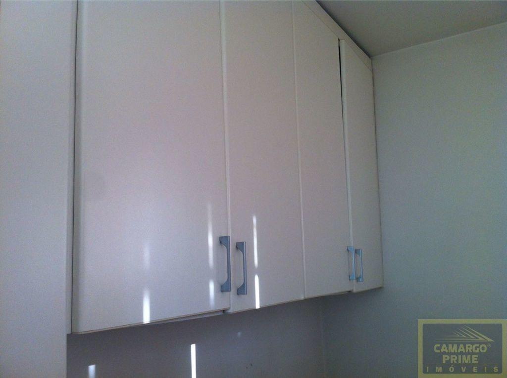 ótimo apartamento 3 dormitórios, oportunidade!!!!!!! - eb82317