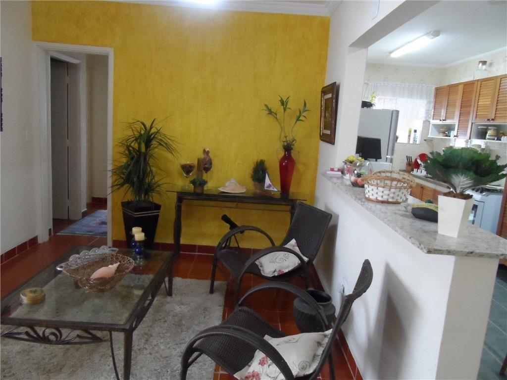ótimo apartamento 3 dormitórios, sendo 1 suíte,  com lazer - astúrias - guarujá - ap0924