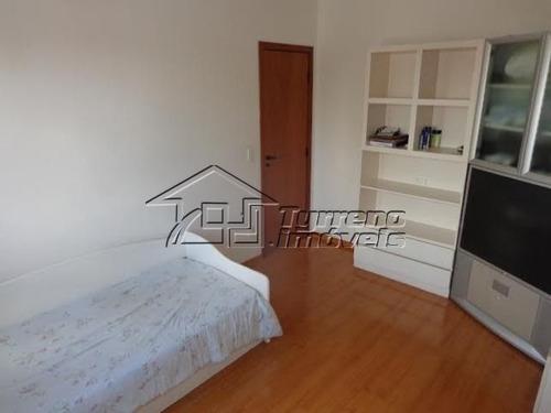 ótimo apartamento 3 dormitórios, suíte, sacada 2 vagas na vila ema
