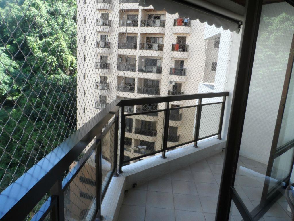 ótimo apartamento 3 ds. com vista para área verde, muito bem localizado - ap0840