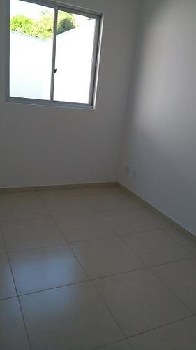 ótimo apartamento 3 quartos, com área privativa - 316